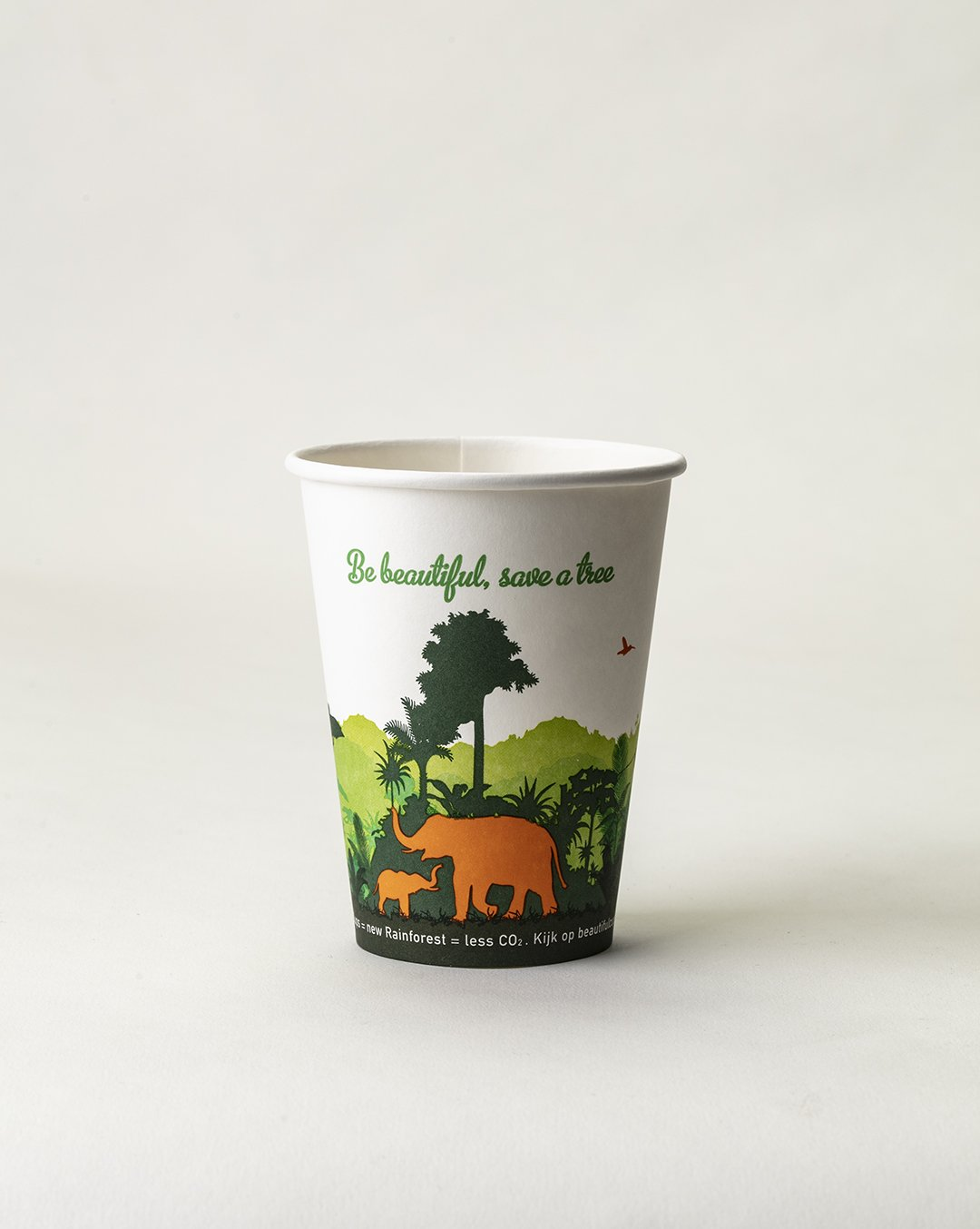 Go To Www Bing Comhella: To Go Kartonnen Koffiebekers 12 Oz